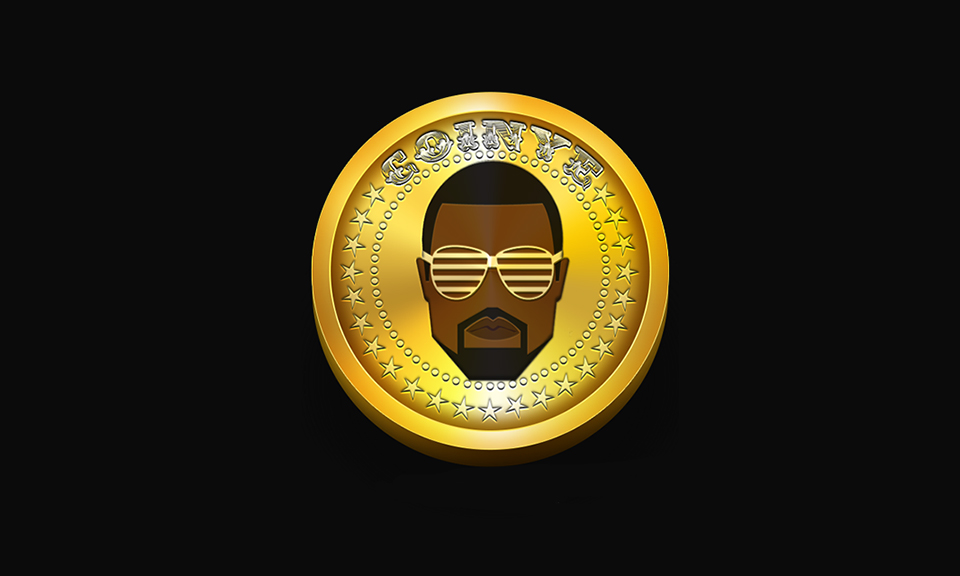 Coinye west crypto currency fsb fantasy sports betting