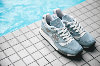 new balance 998 baby blue