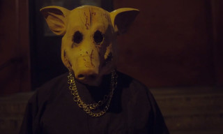 "Watch the Unoffical Music Video for ""The Devil is A Lie"" by Rick Ross & Jay Z"