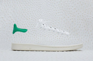Adidas Stan Smith Consortium Pack