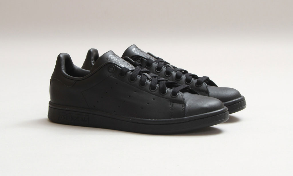adidas originals stan smith 2014 dodge