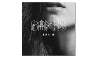 "Listen to Banks' New Single ""Brain"""