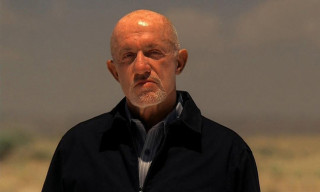 'Breaking Bad' Favorite Mike Ehrmantraut Returning for 'Better Call Saul'
