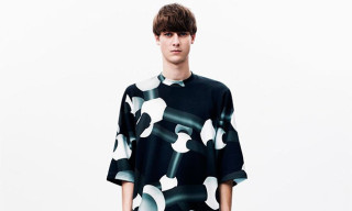 Christopher Kane Fall/Winter 2014 Collection