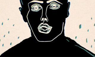 "Watch the Video for Disclosure's ""F for You"" feat. Mary J. Blige"
