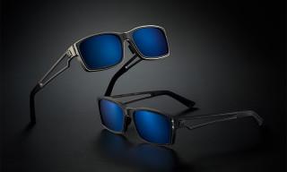 Hublot Unveils Sunglasses Line