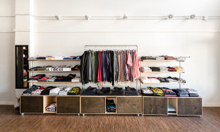 In4mation Opens King Street Store