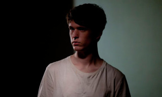 "Listen to James Blake's New Song ""40455"""