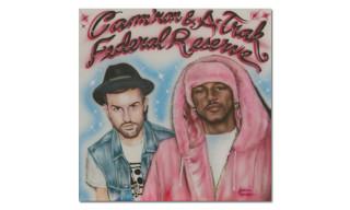 "Listen to Cam'ron & A-Trak's New Song ""Humphrey"""