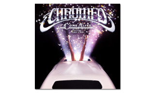 "Listen to Chromeo's New Song ""Come Alive"" featuring Toro Y Moi"