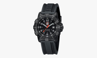 Luminox ANU 4200 Series 45mm Watch