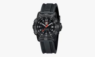 Luminox ANU 4200 Series 45mm Watch