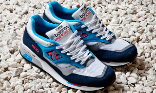 New Balance Made in UK 1500 Spring 2014