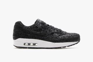 """eeefca03eaf6 ... Nike Air Max 1 Roshe Run GPX """"Geometric"""" Pack ..."""