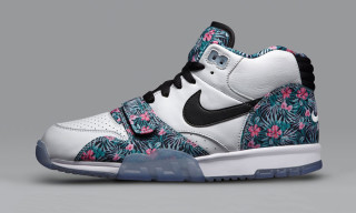 "Nike Air Trainer 1 ""Pro Bowl 2014"""