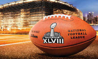 Super Bowl XLVIII: The Battle of Philosophies