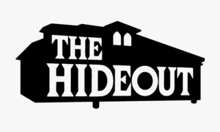 London Store The Hideout to Close Its Doors