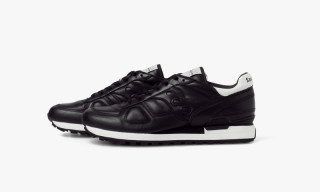 White Mountaineering x Saucony Shadow Spring/Summer 2014