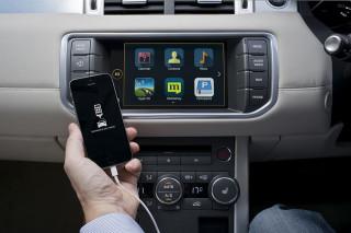 2015 Range Rover Evoque Autobiography Dynamic • Highsnobiety