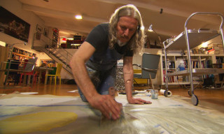 "'60 Minutes' Profiles Wolfgang Beltracchi – The ""Best Art Forger in the World"""