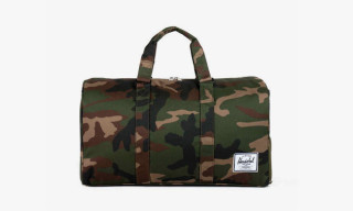 Urban Disguise | Camouflage for the Streets