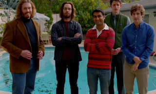 Watch the Trailer for Mike Judge's New Show 'Silicon Valley'