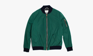A Kind of Guise Spring/Summer 2014 Vesio Bomber Jackets