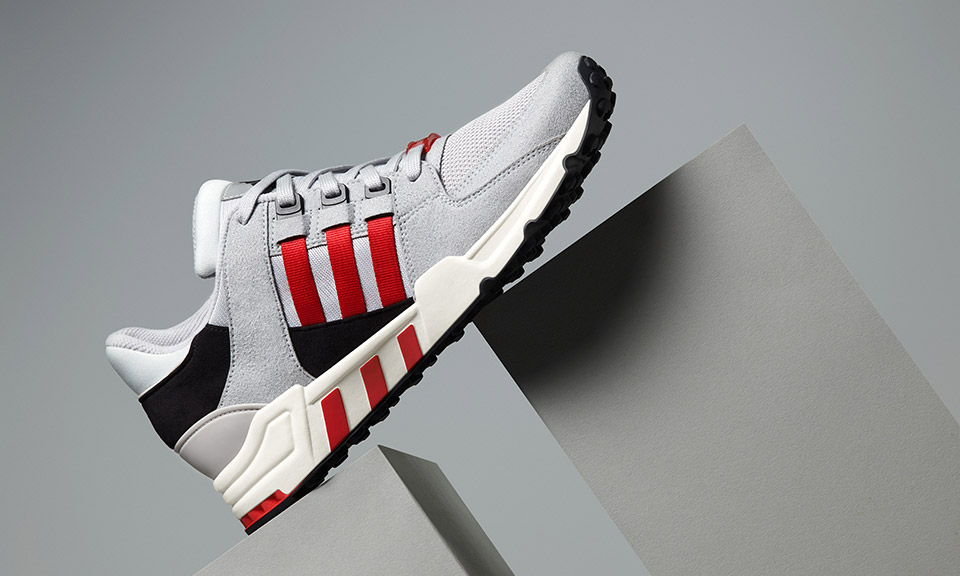 Adidas Consortium EQT Running EQT caliente Support 93 Highsnobiety venta 19911 caliente 32e1507 - temperaturamning.website