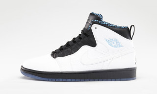"Air Jordan 1 Retro '94 ""Powder Blue"""
