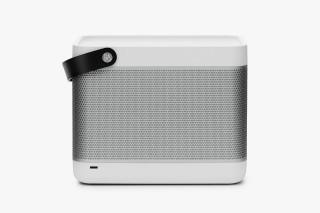 apple airplay multiple speakers iphone