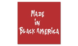 "Listen to Common's ""Made in Black America"" featuring Ab-Soul & Produced by No I.D."