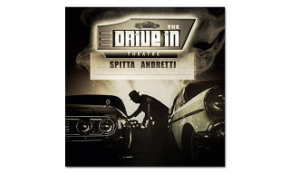 Listen and Download Curren$y's New Mixtape 'The Drive-In Theatre'