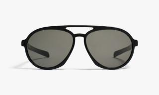 Damir Doma x MYKITA DD1.4 Sunglasses