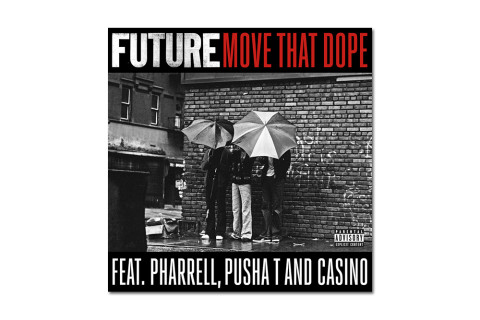 Future pusha t pharrell casino jackpot party free casino games