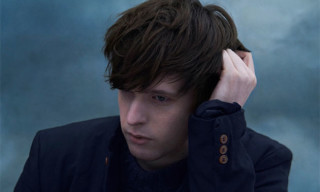 "Listen to James Blake's Remix of Kendrick Lamar's ""m.A.A.d City"""