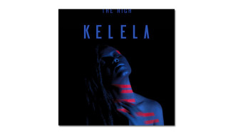 """Listen to Kelela's New Song """"The High"""""""