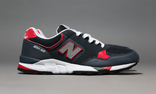 New Balance 850 Spring 2014 Collection