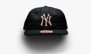 "New Era Heritage Series ""1934 Collection"""