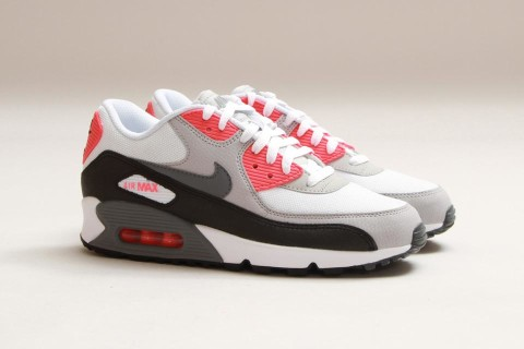 air max 90 cool grey