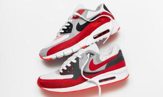 Nike Air Max Barefoot Pack