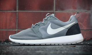 Nike Roshe Run Hyperfuse Spring 2014