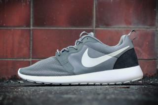 buy popular 18d3c 2f681 Nike Roshe Run Hyperfuse Spring 2014