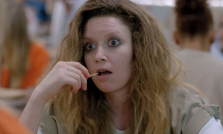 Watch the Teaser Trailer for the New Season of 'Orange is the New Black'