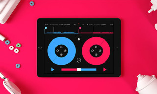 Pacemaker Launches the First iPad DJ App to Use Spotify