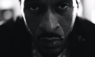 Watch the Short Film 'Words By Rakim'