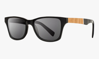 Shwood Fifty/Fifty Sunglasses Collection