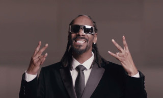"Watch the Official Music Video for Snoop Zilla & Dâm-Funk's ""Do My Thang"""