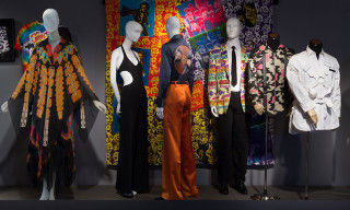 "Museum at FIT Explores Trends from the Past 250 Years with ""Trend-ology"" Exhibition"