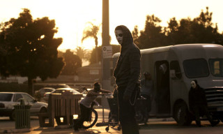 Watch the Teaser Trailer for 'The Purge: Anarchy'