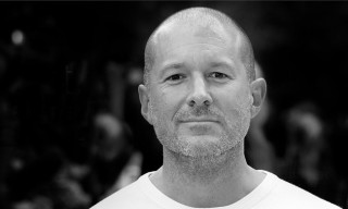 TIME Magazine Interviews Apple's Design Chief Jonathon Ive